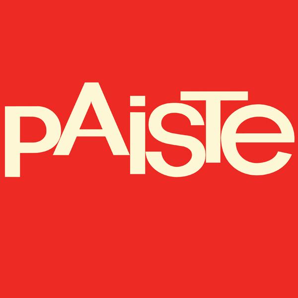 PaisteCorpLogo_CMYK-copy